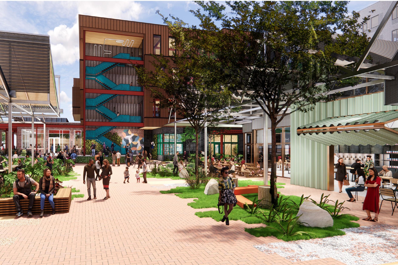 the-mill-exterior-renderings-01-1.jpg