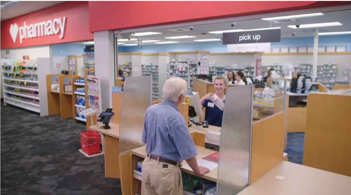 what time does cvs open up