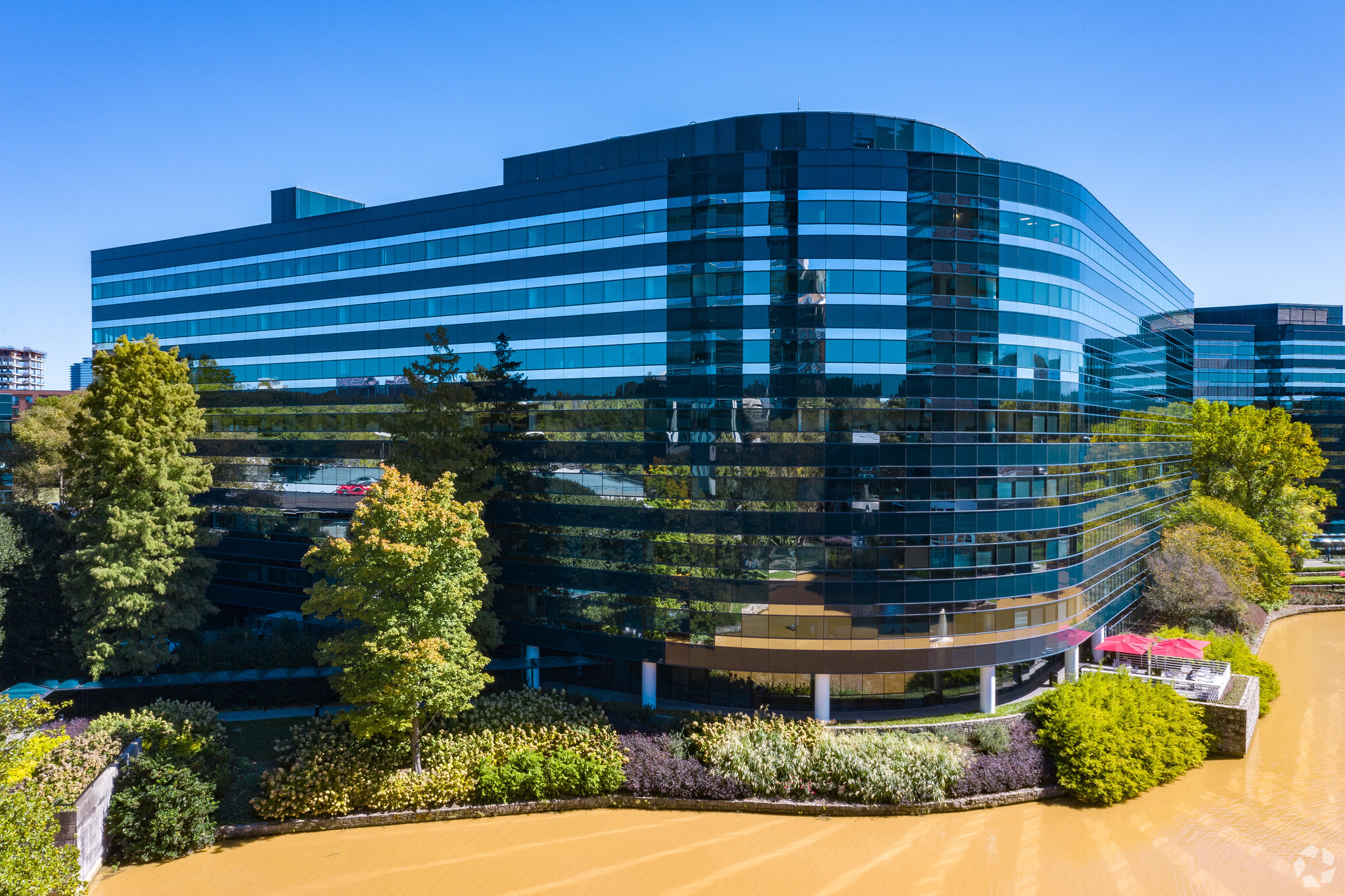 Global Insurance Brokerage To Move Atlanta Offices To Suburbs Costar
