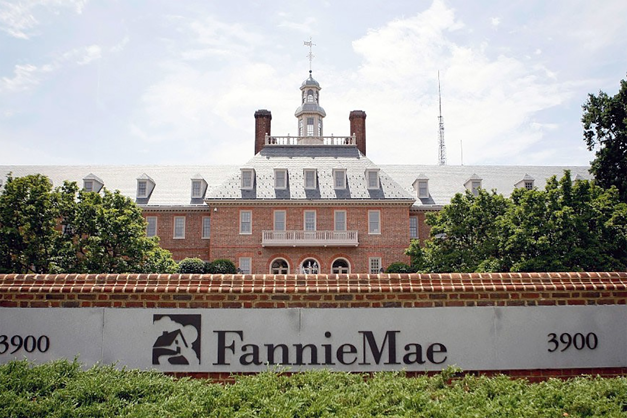 Fannie Mae S Multifamily Loans In Forbearance Rise 165 Costar