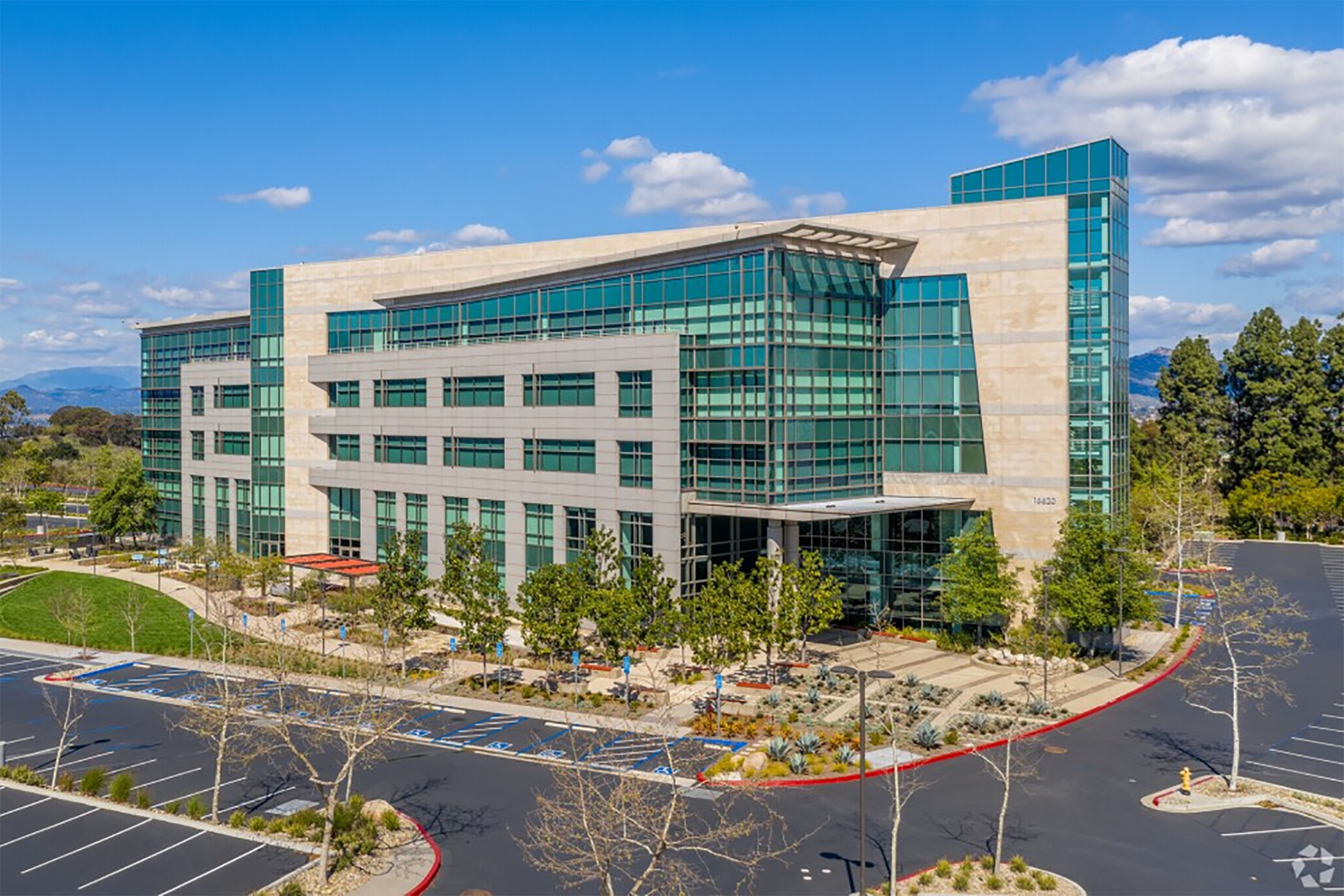 Apple Leases Fourth San Diego Office For Expanding Workforce Costar
