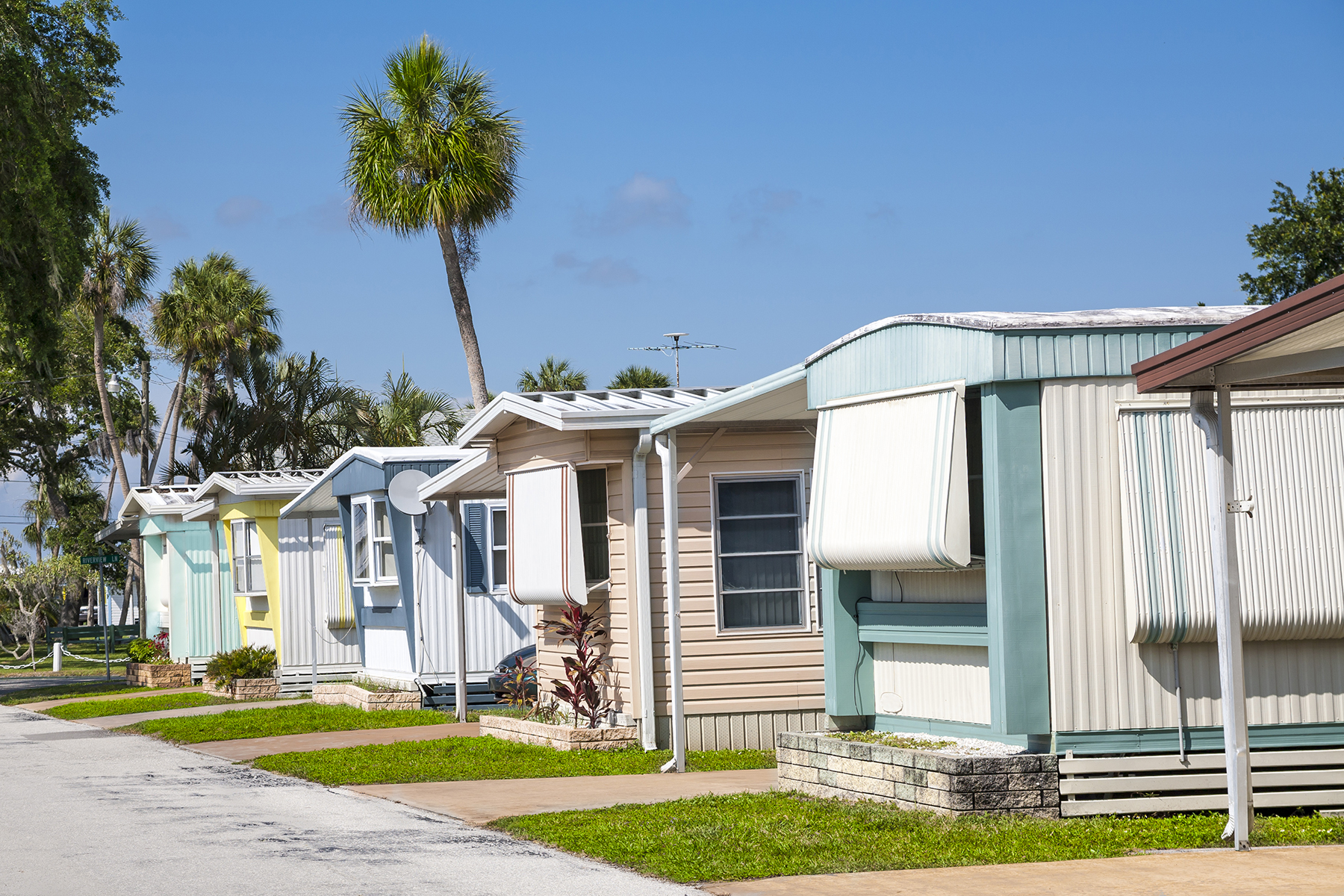 Mobile Home Cost Buy on mobile spy cost, katrina cottage cost, fresno home cost, log home cost, hello kitty home cost, mobile apps cost, mobile phone cost, prefab home cost,