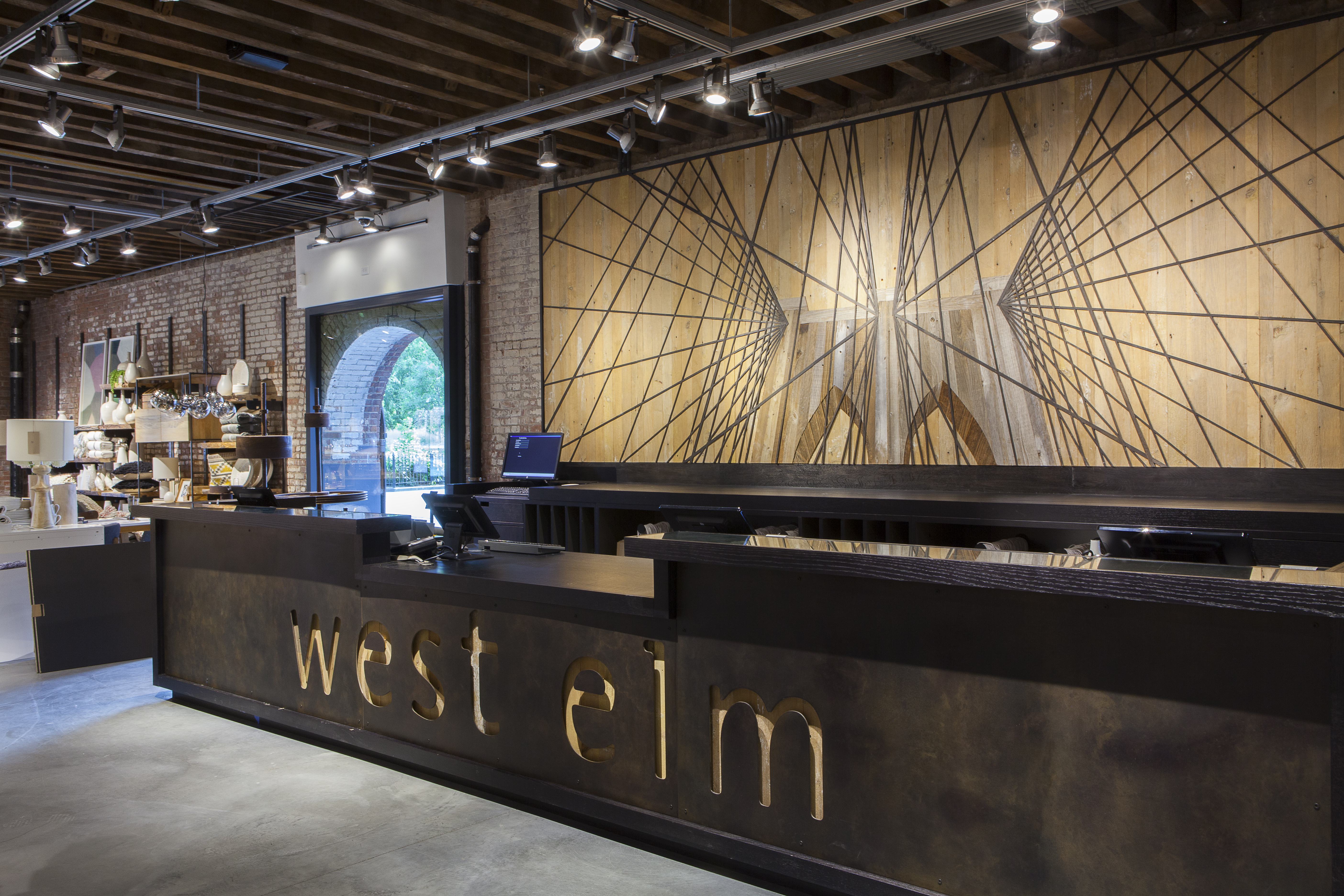 CoStar | West Elm to Open Long-Awaited Minneapolis Location