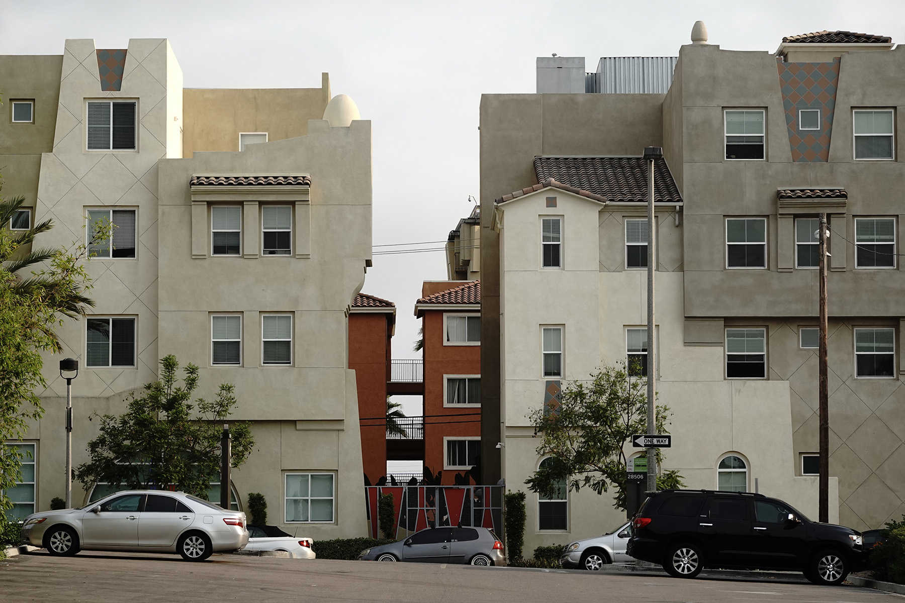 Rents are Falling Near College Areas As Millions of ...