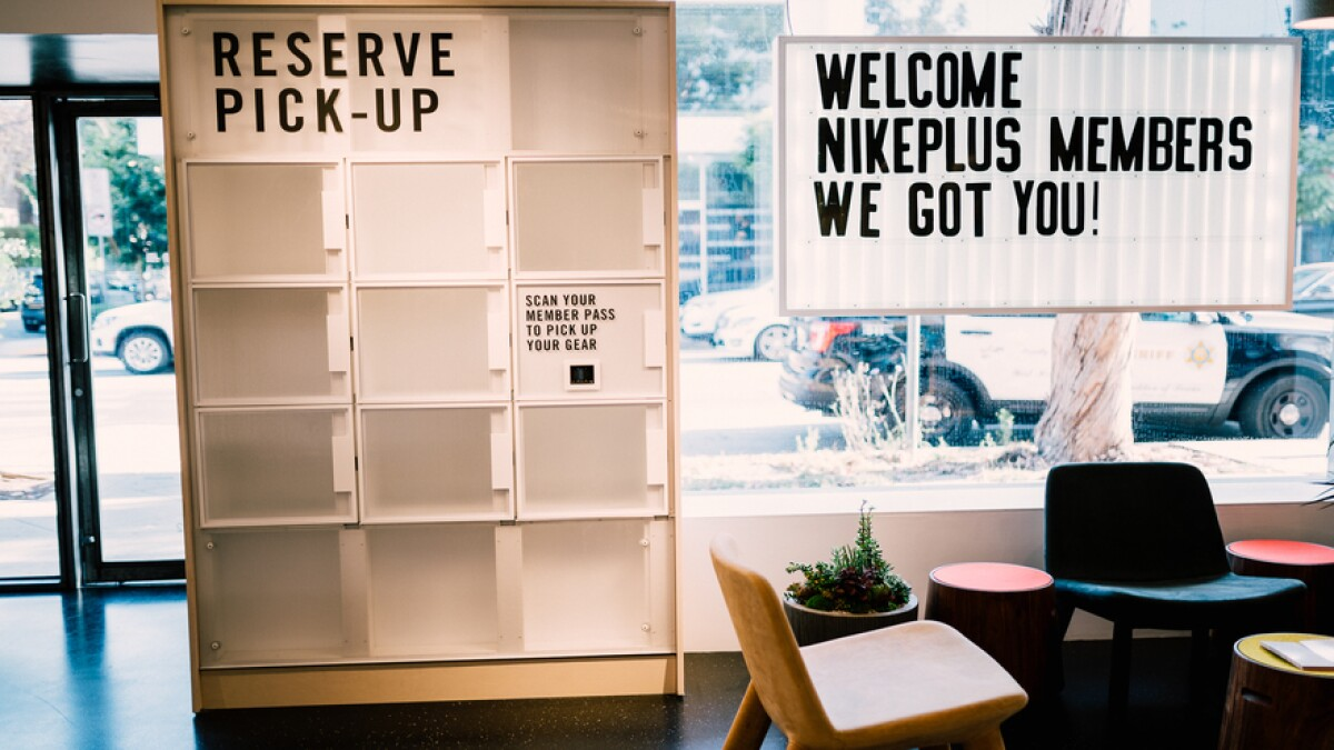 How Experiential Retail Gives Stores an Edge