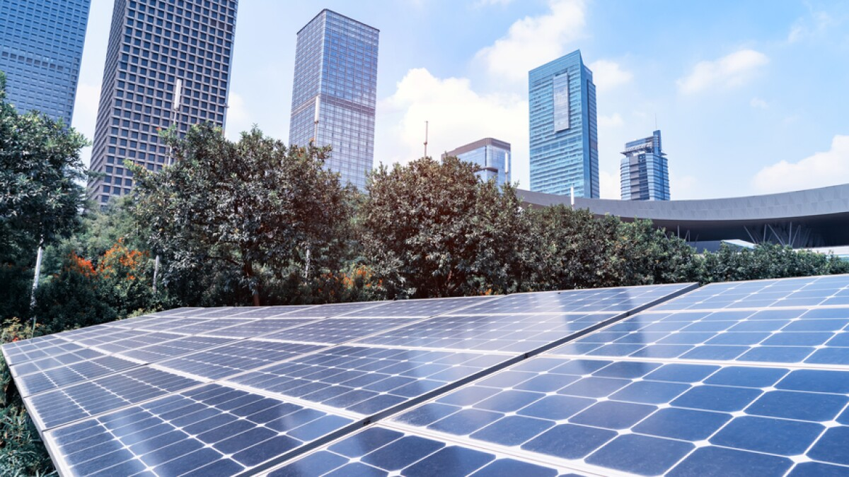 What is LEED Certification, and Why Should I Care for My Business?