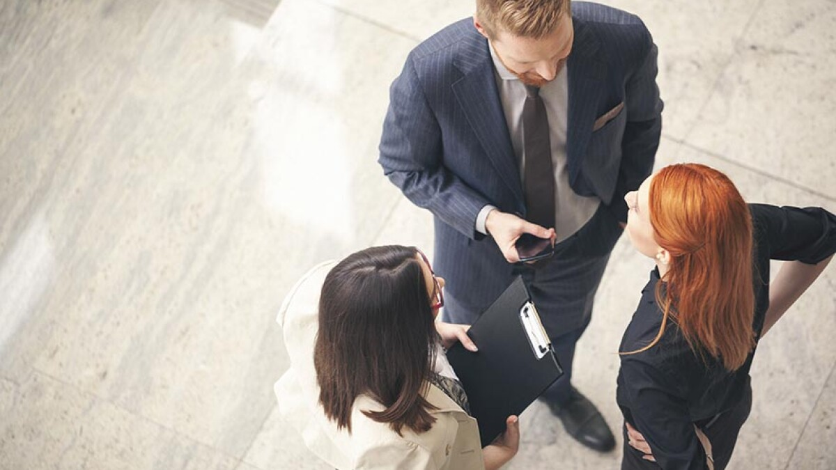 Qualities to Look for in a Exclusive Tenant Representative