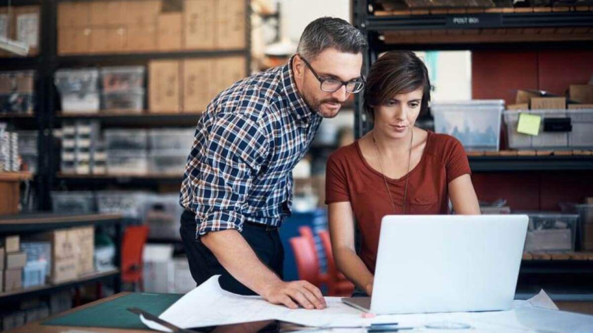 Small Business Commercial Real Estate Tips And Ideas