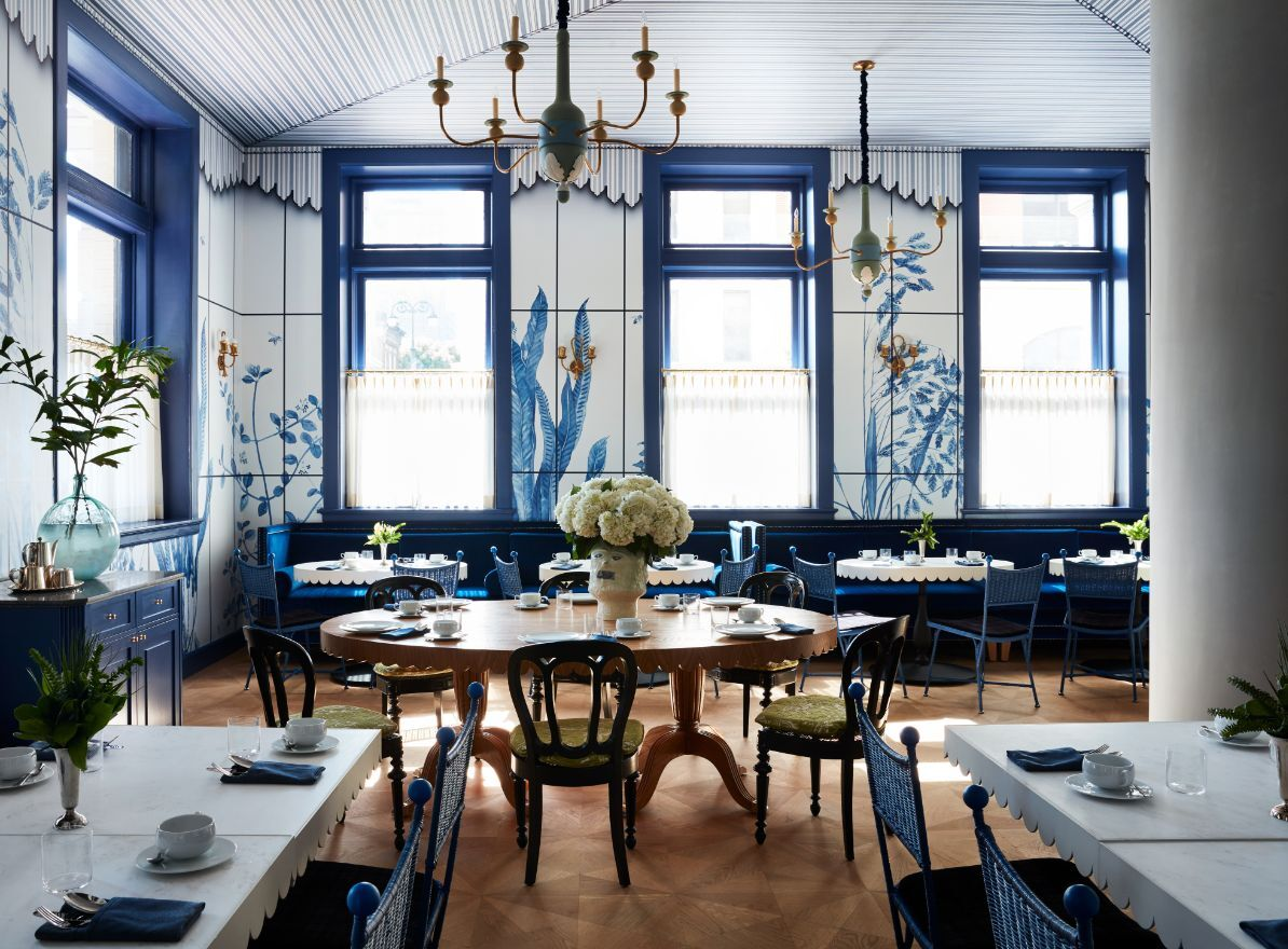 Maison de la Luz_Breakfast Room_Stephen Kent Johnson_14 (1).jpg