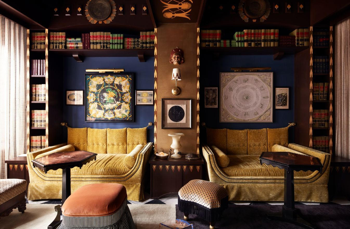 Maison de la Luz_Private Salon_Stephen Kent Johnson_19 (1).jpg