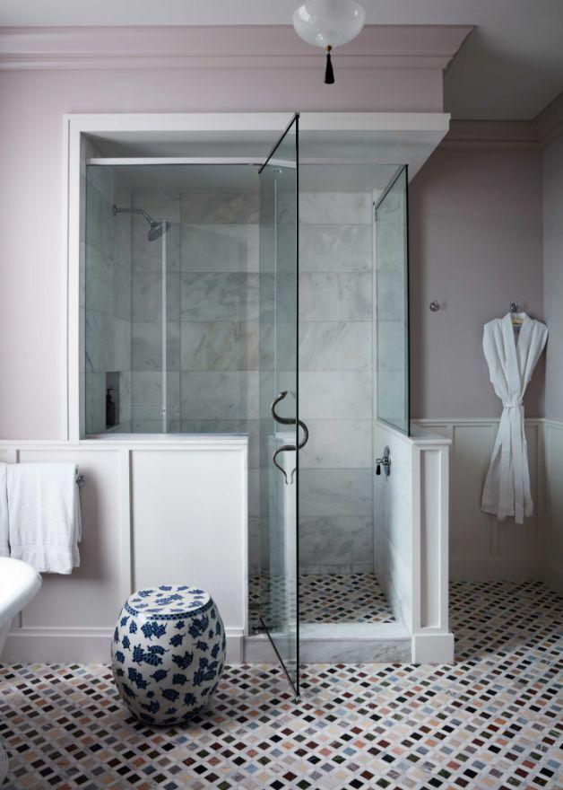 Maison de la Luz_Suite Bath Room_Stephen Kent Johnson_11 (1).jpg