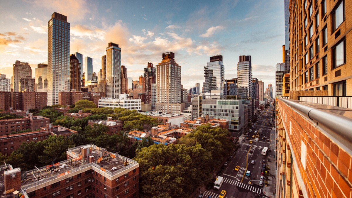 Tips To Help You Navigate The Commercial Real Estate Market
