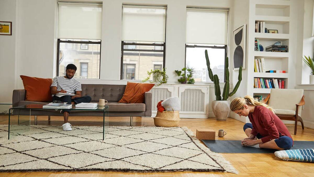 Bungalow Reinvents Multifamily for Millennials