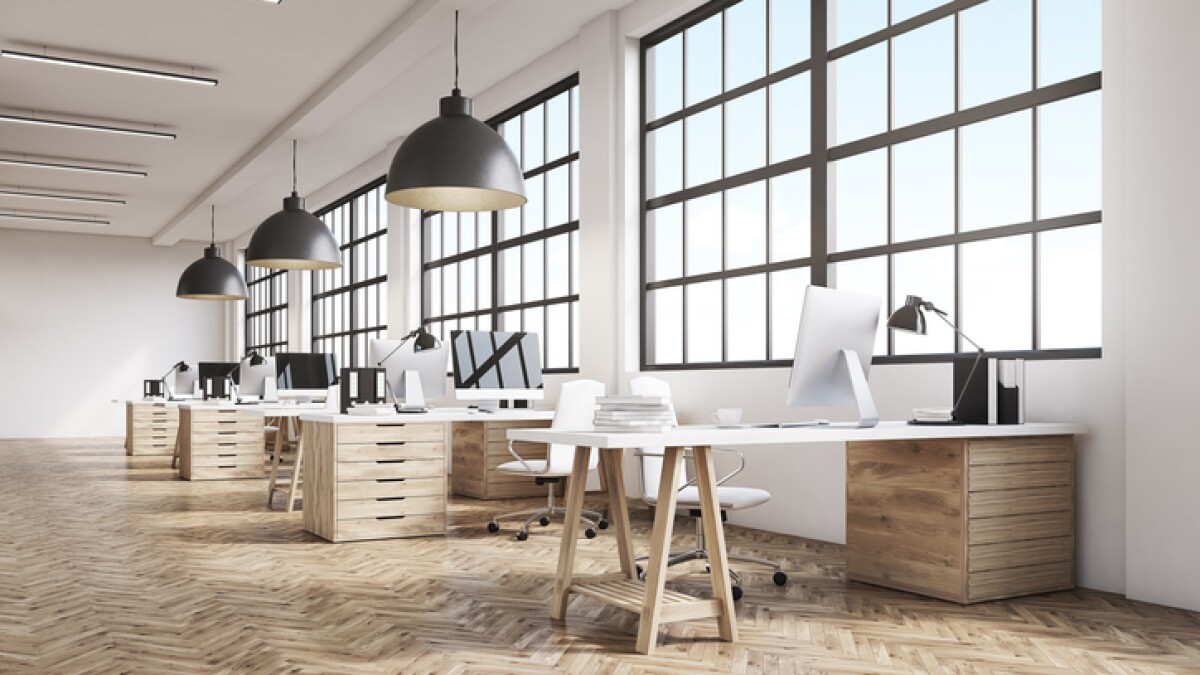. Should You Purchase or Lease Furniture for Your New Space    LoopNet com