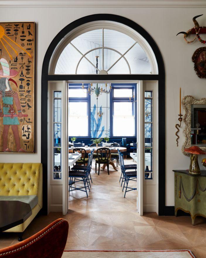 Maison de la Luz_Guest Lounge_Stephen Kent Johnson_09 (1).jpg