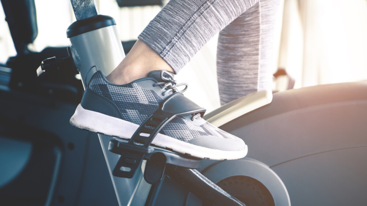 Can Boutique Fitness Save Retail?