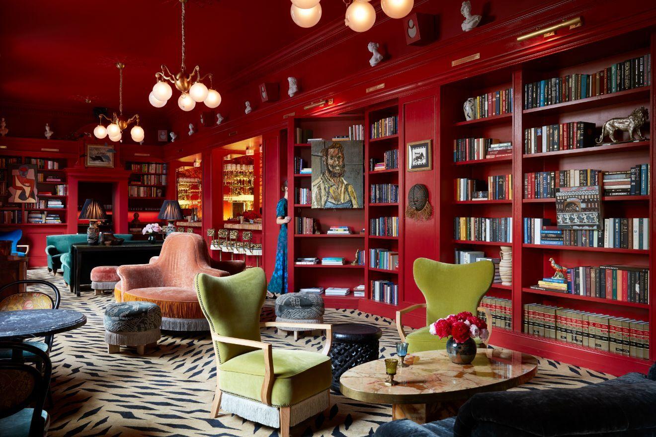 Maison de la Luz_Bar Marilou_Stephen Kent Johnson_03 (1).jpg