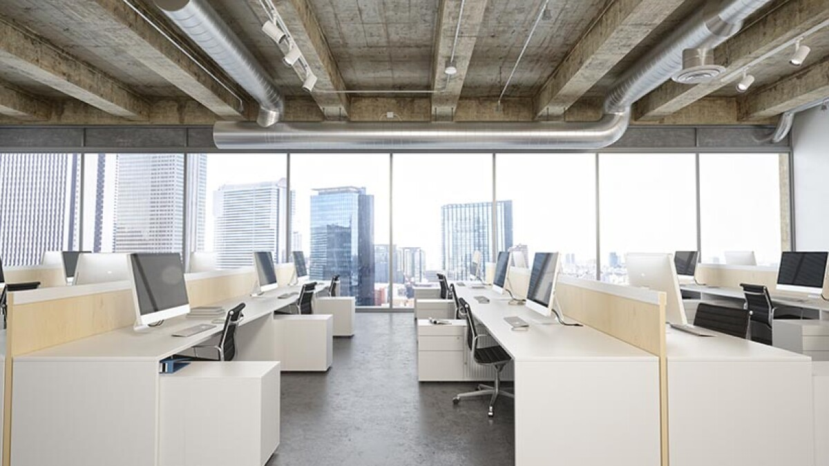 8 Solutions To Open Office Issues Loopnet Com