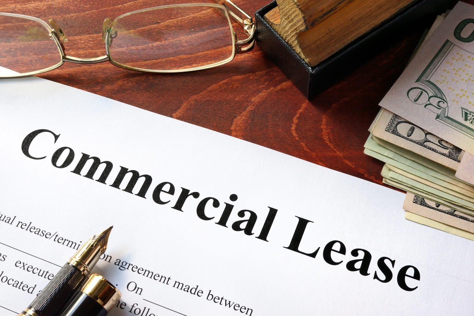 ws_lease-5_iStock-636371484.jpg