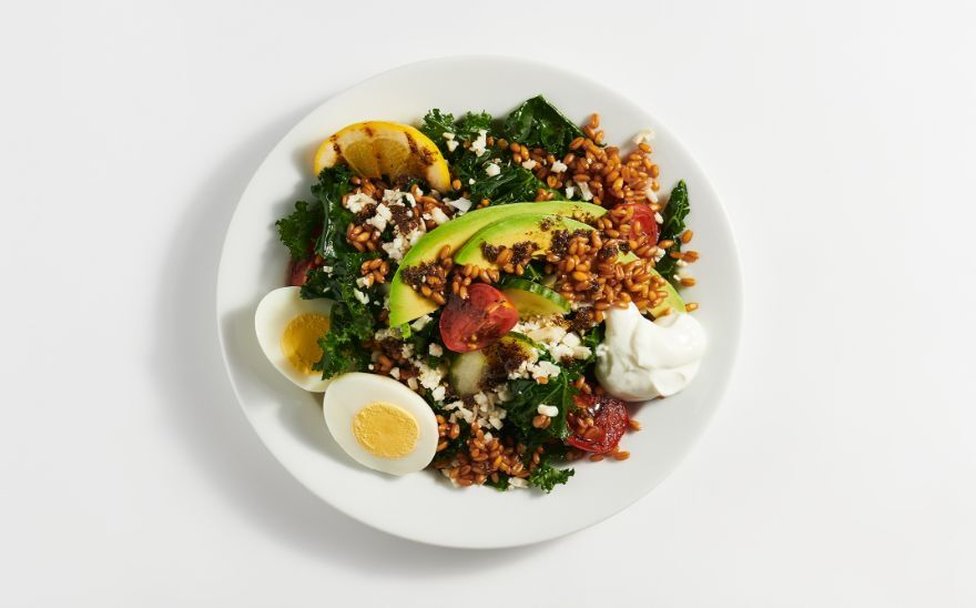 Food Images_Wheatberry Power Bowl.jpg
