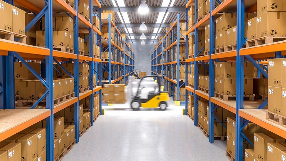 A Step-by-Step Guide to Relocating Your Office or Warehouse Space
