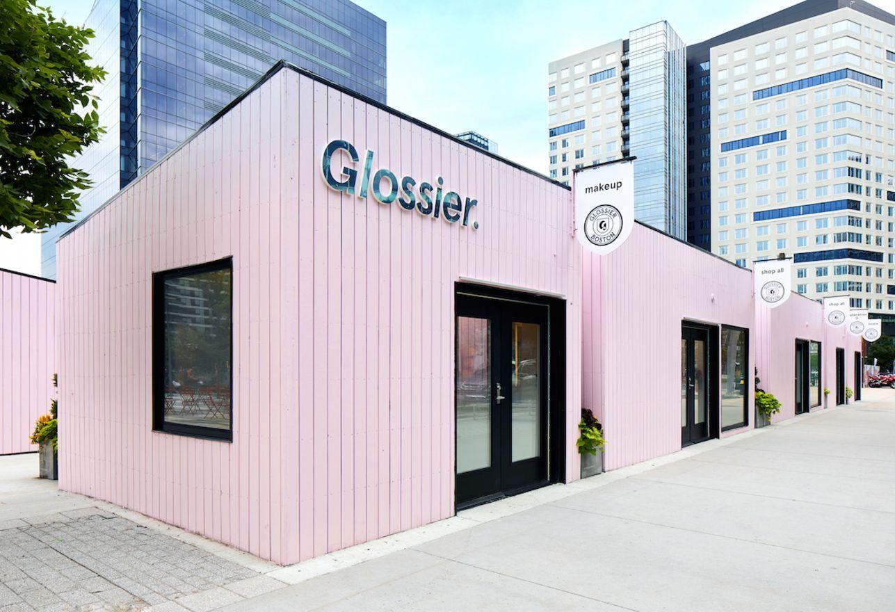 GlossierBoston_2.jpg