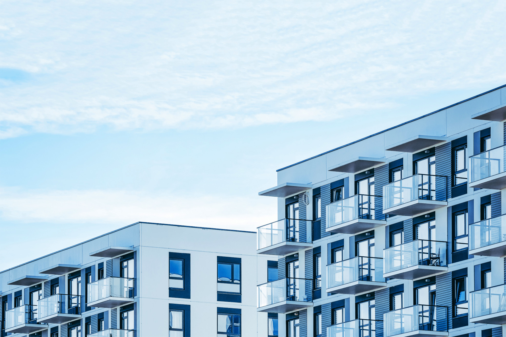 With the federal eviction moratorium's expiration, questions remain for landlords around the country. (Getty Images)